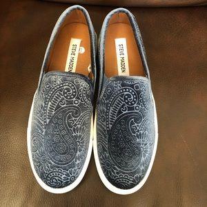 Steve Madden Women's Shoes Size 9 New